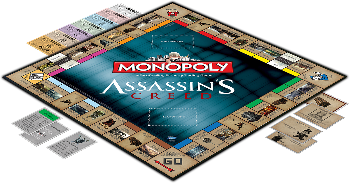 http://www.monopolypedia.fr/editions/collector/assassins-creed/assassins-vue.png
