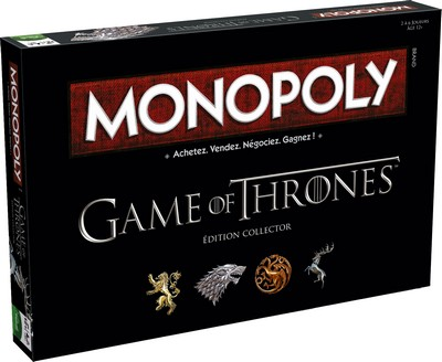 http://www.monopolypedia.fr/editions/usaopoly/game-of-thrones/monopoly-game-of-thrones-chance-boite-400.jpg