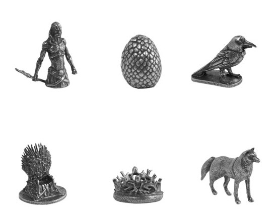 http://www.monopolypedia.fr/editions/usaopoly/game-of-thrones/monopoly-game-of-thrones-pions.jpg